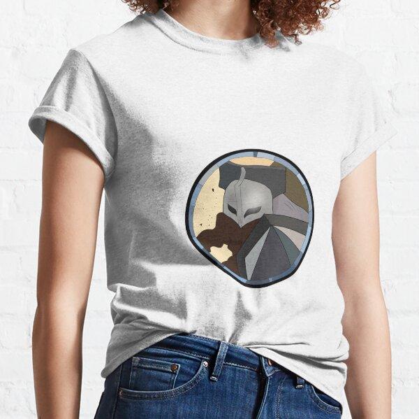 Dwarf Special Dialogue  Classic T-Shirt