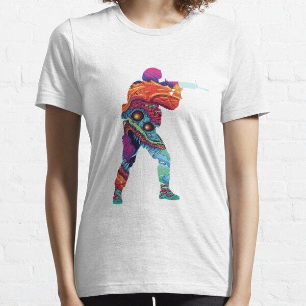 Hyper Beast CSGO Essential T-Shirt