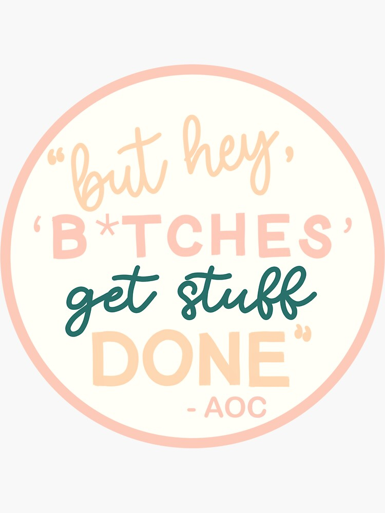 AOC Quote 2.0 by cassidyklise