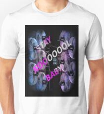 Stay Kool Baby Unisex T-Shirt