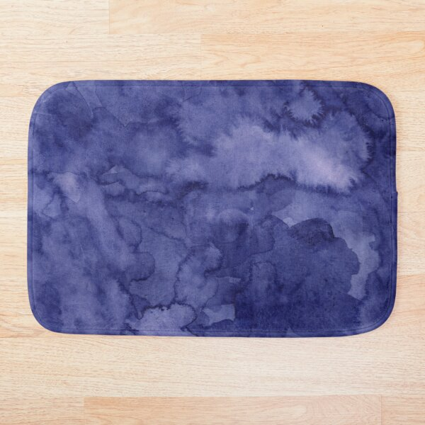 Missing You Bath Mat