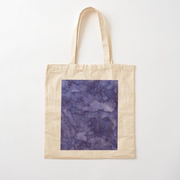 Missing You Cotton Tote Bag