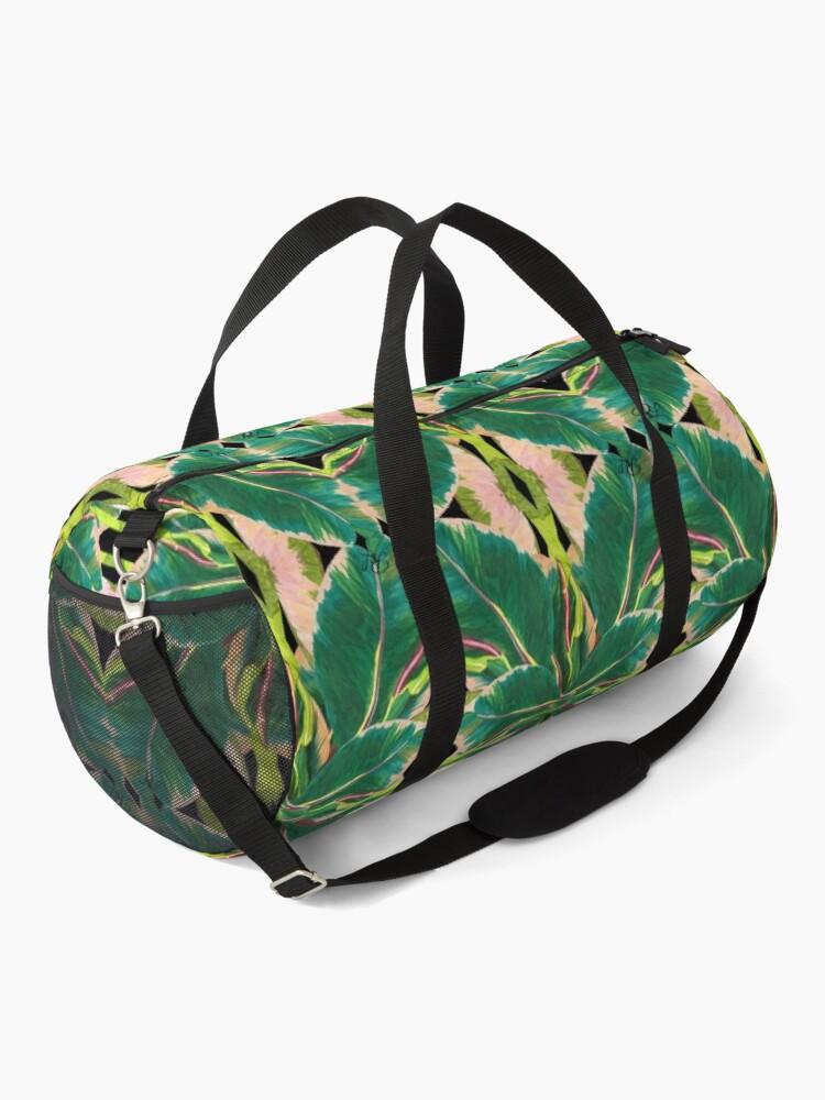 Alternate view of Variegated 2.0 Duffle Bag