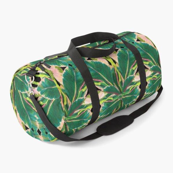 Variegated 2.0 Duffle Bag