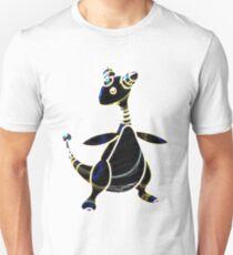 Ampharos T-Shirt