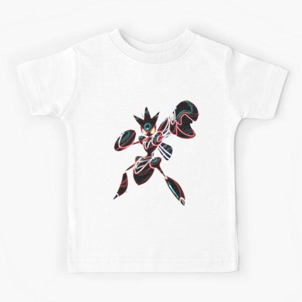 Scizor Kids T-Shirt