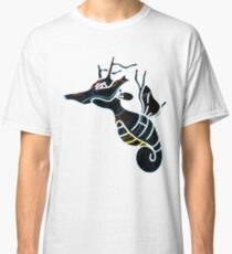 Kingdra Classic T-Shirt