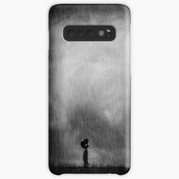 feeling brave Samsung Galaxy Snap Case
