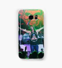 Bret Michaels Samsung Galaxy Case/Skin