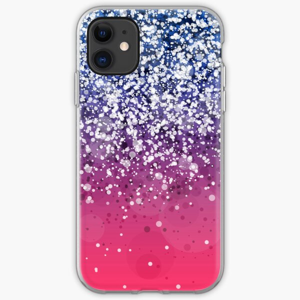 Glitter IPhone Cases & Covers