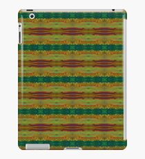 Shells iPad Case/Skin