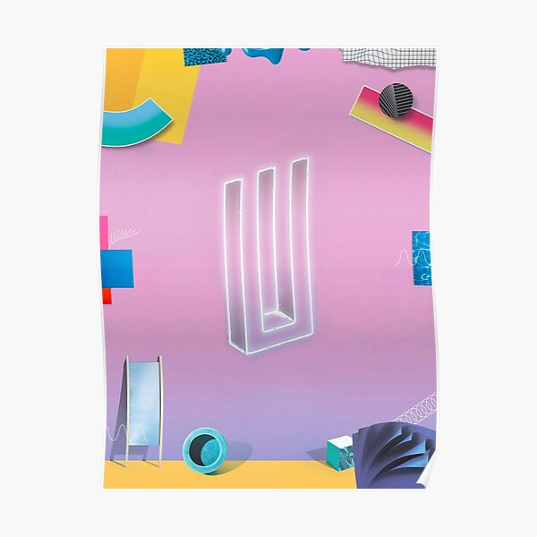 after laughter Poster
