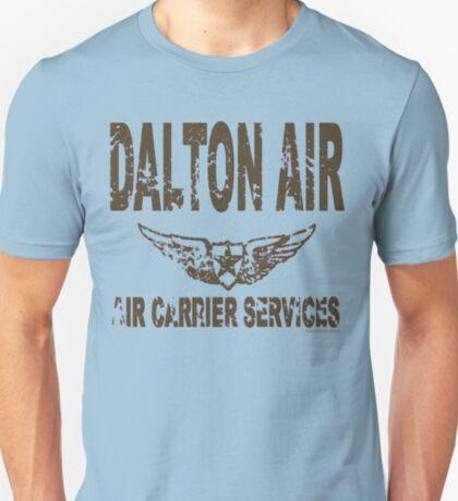 Dalton Air Carrier Services T-Shirt