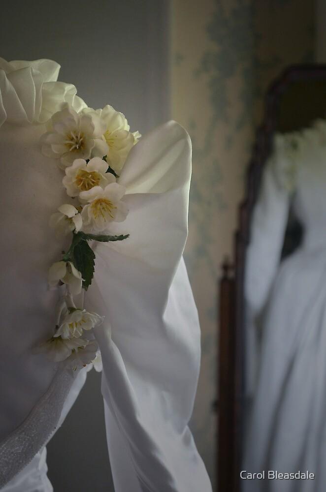 Bridal by Carol Bleasdale