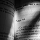 ... Happy End by monaiman
