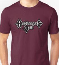 MTV Headbangers Ball Unisex T-Shirt