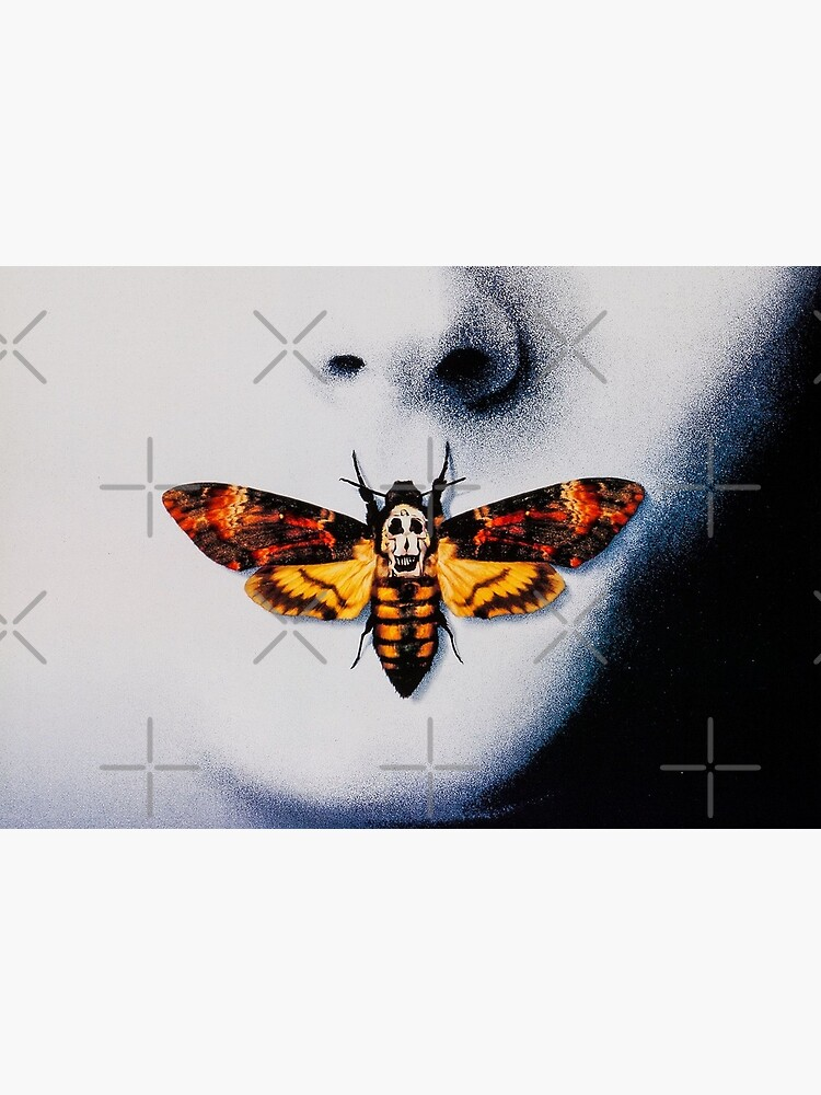 Silence of the lambs by rehabtiger