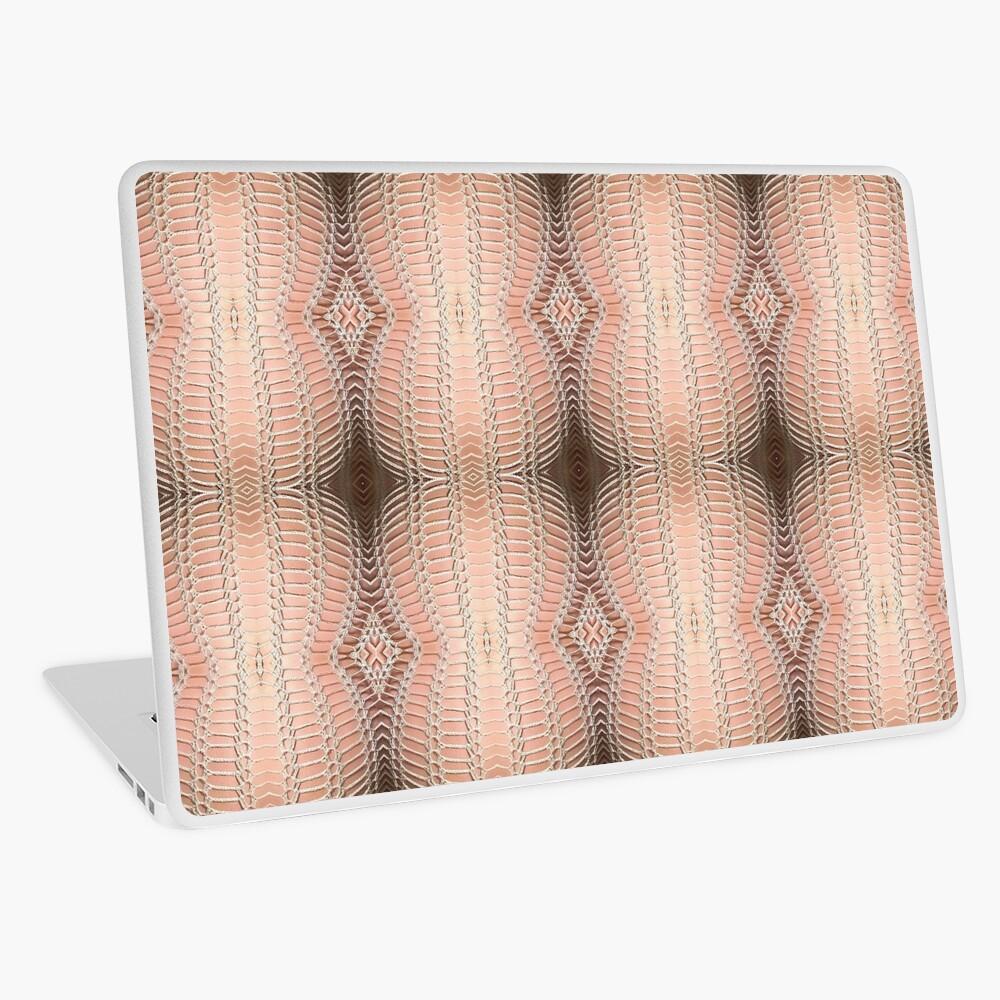 Wallpaper Laptop Skin
