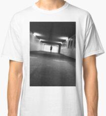 22 reasons Classic T-Shirt