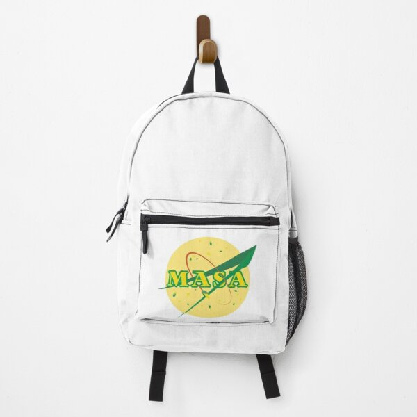 MASA Insignia Backpack