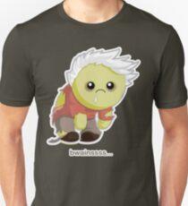 Kawaii Zombie Unisex T-Shirt