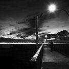 The Long Way Home by blueeyesjus