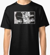 DING DING Classic T-Shirt