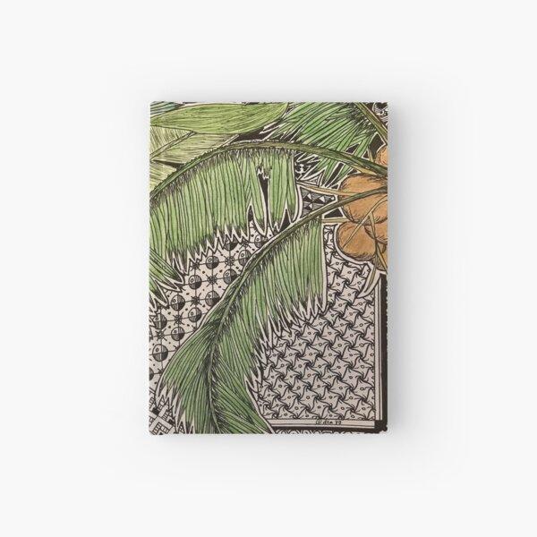 Bali Inspiration Hardcover Journal