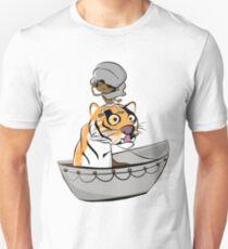 Life of Pi T-Shirt