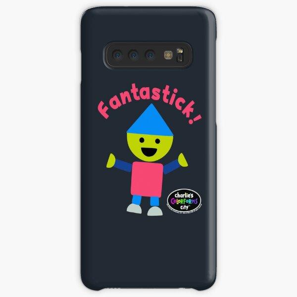 Fantastick! Samsung Galaxy Snap Case
