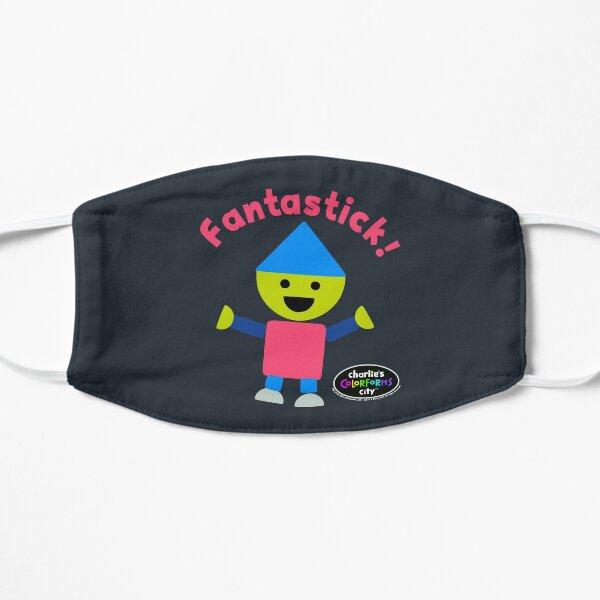 Fantastick! Mask