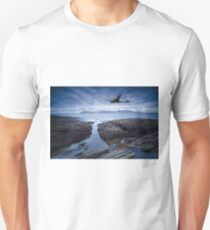 Arran Shackleton Unisex T-Shirt