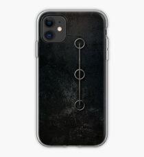 Spacing Guild iPhone 2 iPhone Case