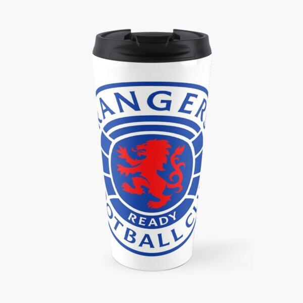 Rangers FC Travel Mug