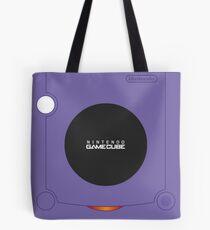 Nintendo Gamecube Tote Bag