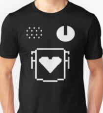 Metta Core T-Shirt