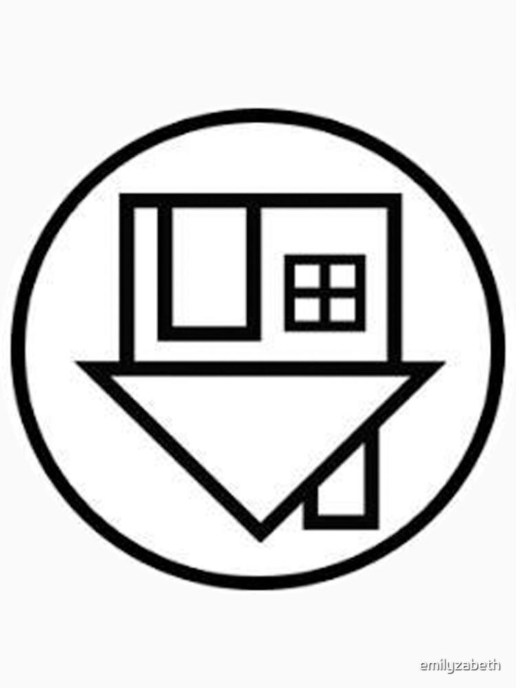 TShirtGifter presents: the neighbourhood | Unisex T-Shirt