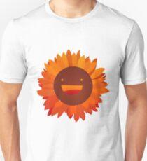 *** Unisex T-Shirt