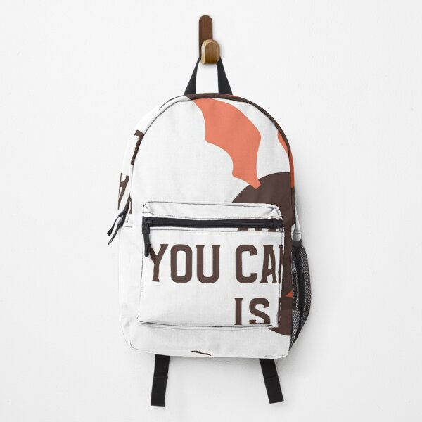 Imagination Backpack