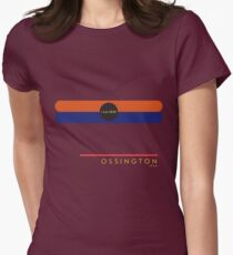 Ossington 1966 station T-Shirt
