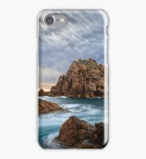 Sugarloaf iPhone Case/Skin