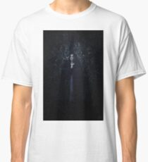 The Decision Maker Classic T-Shirt
