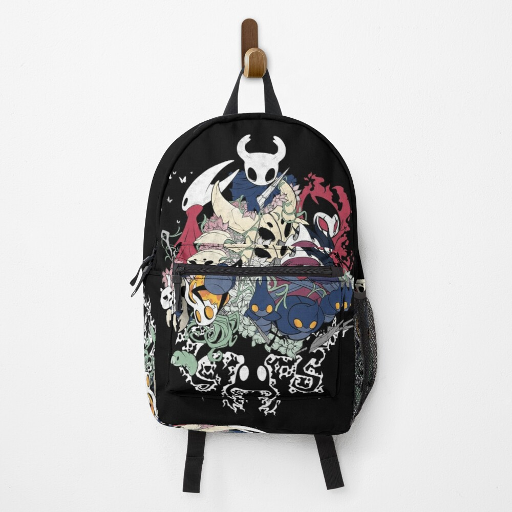 Hollow Crew Backpack