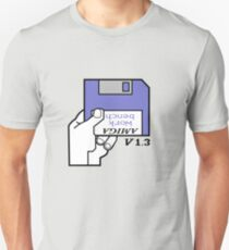 Amiga Workbench T-Shirt