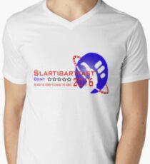 Slartibartfast 2016 Men's V-Neck T-Shirt