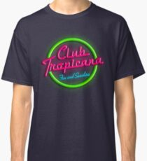 Club Tropicana Classic T-Shirt