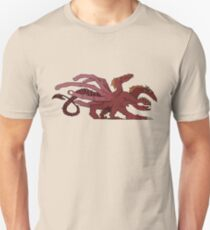 Hydra Dragon T-Shirt