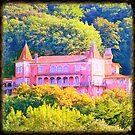 palace by terezadelpilar ~ art & architecture