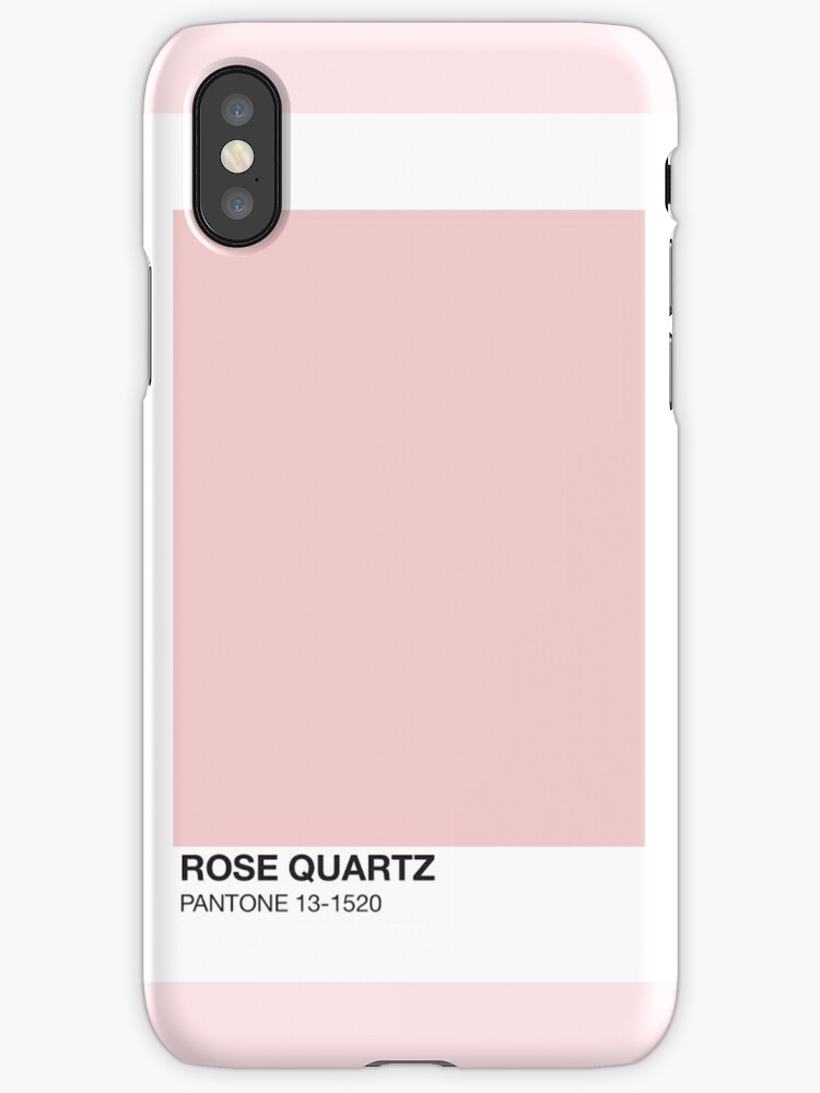 IPhone 7 256Gb LTE, rose Gold