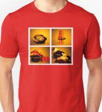 Lego Toxic Demise T-Shirt T-Shirt